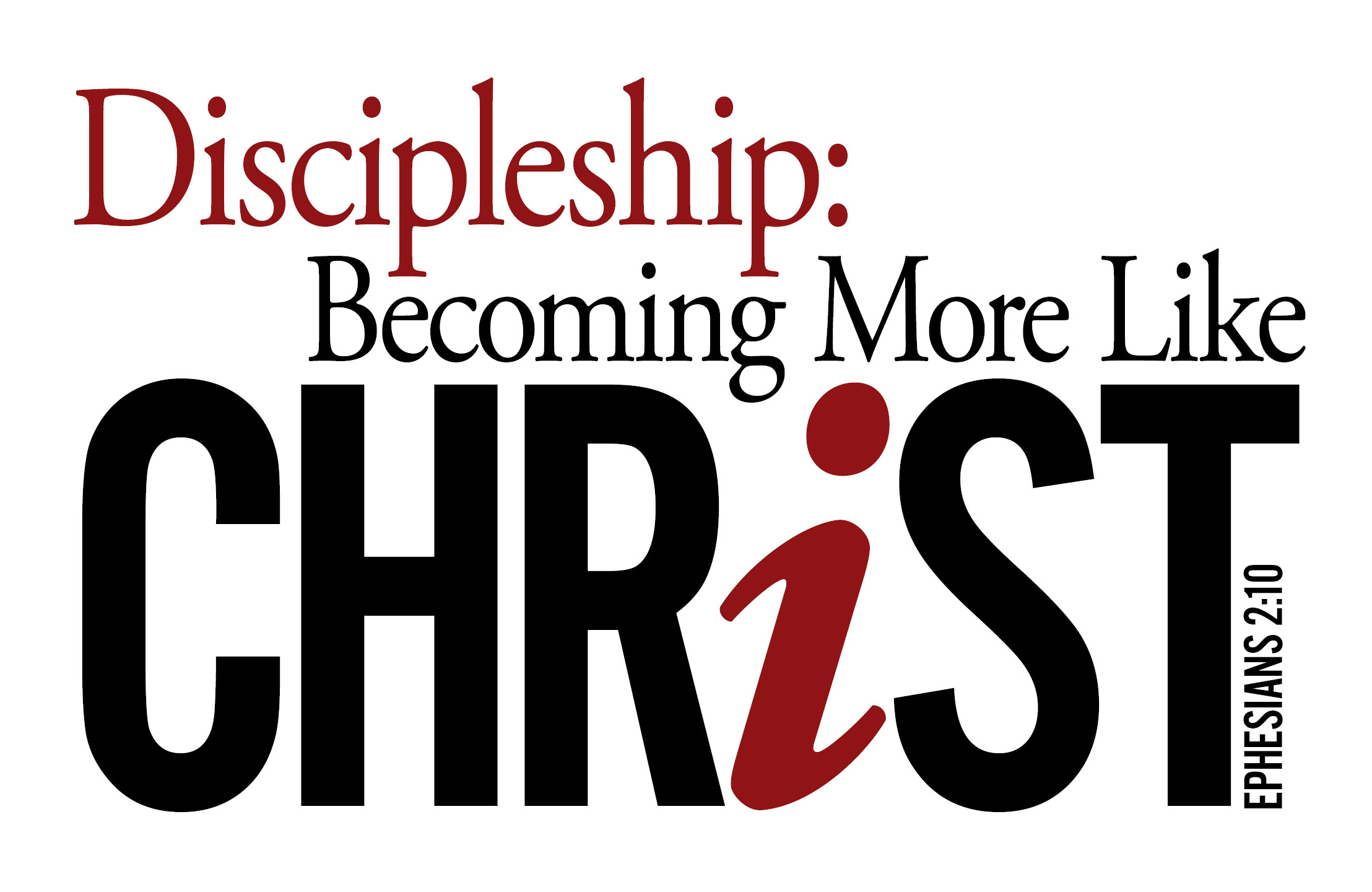 discipleship clipart 10 free Cliparts | Download images on ...